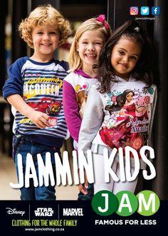 Durban's best guide for parents Marvel Clothes, Magazines For Kids, Parents, June, Children, Disney, Fathers, Boys, Kids