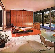 Bildresultat för craig ellwood interiors
