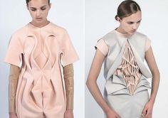fashion-designer-photo  Minette Shuen