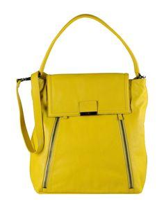 f1e34667bfb7 C n c  Costume National Handbag - Women C n c  Costume National Handbags  online on YOOX United States