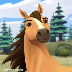 Horse Birthday Parties, Baby Girl Birthday, Birthday Fun, Free Horses, Wild Horses, Caballo Spirit, Spirit The Horse, Star Stable, Unicorn Baby Shower