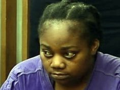 """Mother who """"stole"""" son's education gets 12 years in prison - WFSB 3 Connecticut"""