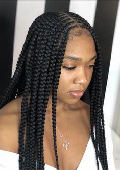 Cornrows, Year Of The Tiger, Braids For Black Women, Goddess Braids, Advantages Of Watermelon, Natural Sugar, Braid Styles, Ombre Hair, Box Braids