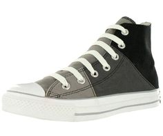 Converse Men's All Star Chuck Taylor Tricolor « Impulse Clothes