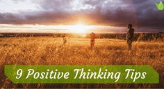 Author: Healthambition Description: This post helps you to have a positive mindset. Habit to change: Start having healthy thoughts. Strategies: - Smile - Do Yoga or Meditate​ - Consciously Replace Your Thoughts - etc.