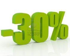 Da GIOLEN ritorna a grande richiesta fino al 30/5    SCONTO 30% su Tutto: abbigliamento donna, bambini e calzature;   Affrettati!!!