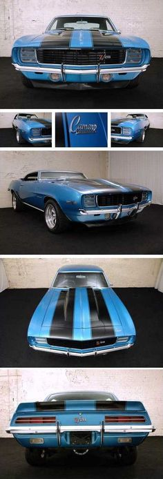 Phenomenal 25 The Best 1969 Chevrolet Camaro Pictures https://vintagetopia.co/2018/03/06/25-best-1969-chevrolet-camaro-pictures/ Either employ an expert, or talk with somebody you trust who will be able to help you take a look at the vehicle