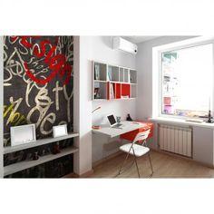 papier peint à intisser http://www.horsducommun.fr/57-papiers-peints-originaux