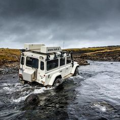 the-land-rover-defender-production-ends-on-the-best-adventure-vehicle-ever-made-20160203-16