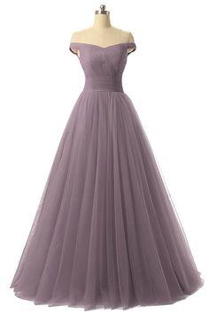 d2496e26bb3 Long Prom Evening Dresses. Amazon Prom DressesHomecoming DressesProm OutfitsGrad  DressesBridesmaid ...