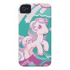 >>>Hello          Retro Ocean Design iPhone 4 Case-Mate Cases           Retro Ocean Design iPhone 4 Case-Mate Cases we are given they also recommend where is the best to buyThis Deals          Retro Ocean Design iPhone 4 Case-Mate Cases Online Secure Check out Quick and Easy...Cleck See More >>> http://www.zazzle.com/retro_ocean_design_iphone_4_case_mate_cases-179379905795048062?rf=238627982471231924&zbar=1&tc=terrest