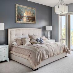 27 Stylish Bedroom Interior Designs ⋆ Cool home and interior design ideas Luxury Vinyl Flooring, Vinyl Plank Flooring, Luxury Vinyl Plank, Carpet Flooring, 3d Flooring, Flooring Store, Wooden Flooring, Coretec Flooring, Home Carpet