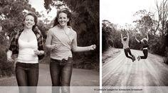 Portrait photography, family photo shoots, Tasmania photographers. Contact Alexandra at Lifestyle Images. #portraits #familyportraits #portraiture #familypictures #familypictureideas