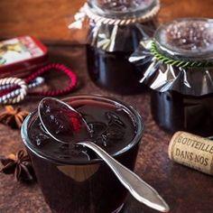 RYCHLÝ SLUNEČNICOVÝ CHLÉB - Inspirace od decoDoma Cheesecake, Chocolate Fondue, Pudding, Food, Cheesecakes, Custard Pudding, Essen, Puddings, Meals