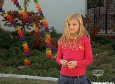 "CHLOE MORETZ TODAY YOU DIE PHOTOS | Chloe Moretz/""Today You Die"" - 2005/HD - Photos/Images/Pictures ..."