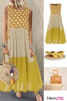 To Wear# Fashion Dress & Bag & Shoes For You! Source by dresses girl Simple Dresses, Casual Dresses, Summer Dresses, Trendy Dresses, Classy Outfits, Chic Outfits, Boho Fashion, Fashion Dresses, Bohemian Mode