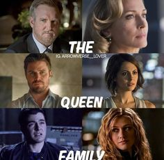 Team Arrow, Arrow Tv, Green Arrow, The Flash, Best Shows Ever, Supergirl, Infinity, Legends, Earth