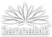 El el Cauca  se lanzará la primera cooperativa de Cannabis Medicinal