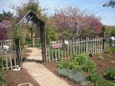 Rustic Wood Fence Designs Rustic Wood Fences Rustic