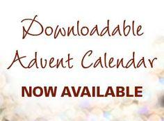 advent-2013-calendar-
