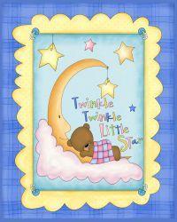 Baby    by Lisa Craig  LISCRA98072