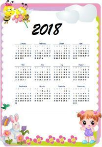 2018 calendar for kids Hello everyone! Goodbye 2017 and welcome are the 2018 calendars for kids. You can use these calendars for your lessons. Use them on your coloring activities in your classroom or [. Diy And Crafts, Paper Crafts, Teaching Aids, Kids Calendar, Color Activities, Christmas Paper, Hello Everyone, Stencils, Classroom