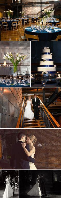 sweet life photo wedding at Bay7
