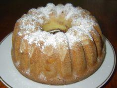 Bagel, Doughnut, Cheesecake, Bread, Desserts, Food, Tailgate Desserts, Deserts, Cheesecakes