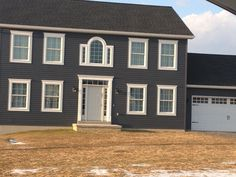 1000 Images About Exterior Remodel On Pinterest Siding