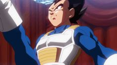 DragonBall Z - Battle of Gods makes #6 in US Box office - NeoGAF