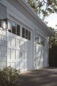 Image result for cape cod porch light