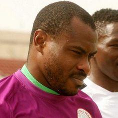 Welcome To Emmanuel Ik blog: Enyeama rues Eagles' loss