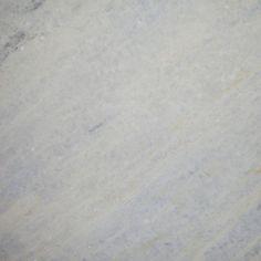 Sky Blue Polished Marble Slab Random 1 1/4