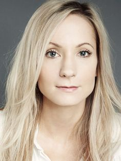 Joanne Froggatt (Downton Abbey), 2014 Primetime Emmy Nominee for Outstanding Supporting Actress in a Drama Series