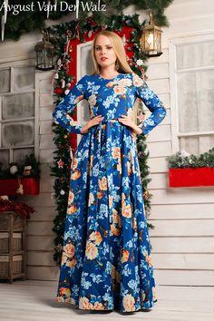 Floral Dress. Blue Maxi Dress. Denim Dress . You can order this dress in my etsy shop. #buydress  #buydresses #buydressesonline   #orderdress  #orderdresses  #bluedress  #whitedress  #reddress  #yellowdress  #mintdress  #women'sclothing   #womendress  # promdress  #bridesmaid  #dressMIDI #dressMIDI dresses #Maxidress  #floraldress  #summerdress  #designerdress  #designerdresses #designerdressesonline   #dress  #dresses