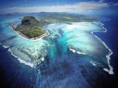 Maritus Island