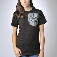 Image result for for king and country t shirts
