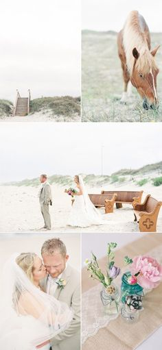 cape town wedding by dna photographers wedding floral