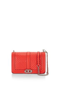 56625c0b3883 Geo Quilted Love Crossbody - Meet your new going-out bag. Featuring eye  catching