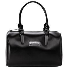 Derby - Handbag