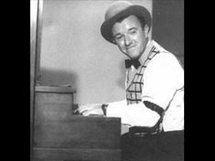 Knuckles O'Toole - Smile, Dam Ya, Smile (Honky Tonk Piano) - YouTube