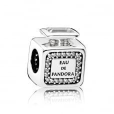 PANDORA | Signature Scent Charm