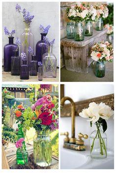 flores_en_botellas.jpg 660×1.000 pixels