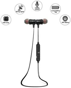 Wireless earbuds mic noise cancelling - best wireless earbuds noise cancelling - Coupon For Amazon
