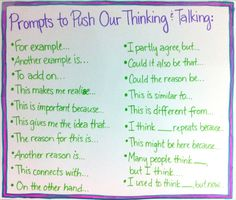 Higher order thinking prompts (pic only...no link)