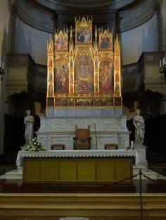 Duomo, Montepulciano: Lees beoordelingen van echte reizigers zoals jij en bekijk professionele foto's van Duomo in Montepulciano, Italië op TripAdvisor.