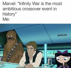 Super Funny and Dankest Memes that you must watch for a Laughter pictures) - Star wars funny Funny Memes Tumblr, New Funny Memes, Funny Disney Memes, Stupid Funny Memes, Funny Relatable Memes, Dankest Memes, Funny Quotes, Funny Humor, Legal Humor