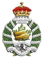 Military Insignia : Canadian Department of National Defence in action: operation POD Canadian Army, Canadian History, Military Insignia, Military Art, Armed Forces, British Columbia, Camouflage, Arms, Canada