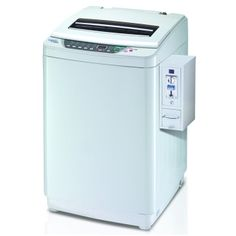 เครื่องใช้ไฟฟ้าราคาถูก Home Appliances ลดราคาจากลาซาด้า (LAZADA) โปรโมชั่นราคาถูก ส่งฟรี เก็บเงินปลายทาง