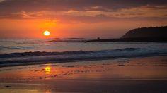 #SunKuWriter #Portugal Web http://appearoo.com/SunKuWriter    Free Books Áudio/PDF 85 Languages ►  http://Sun-Ku.com/   ◄